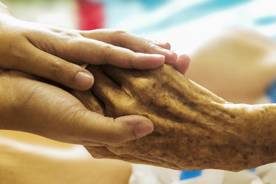 Mitigating Nursing Home Abuse in Michigan