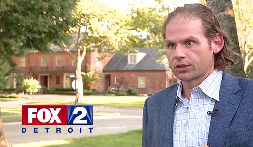 Two more join racial discrimination lawsuit against Romulus manufacturer