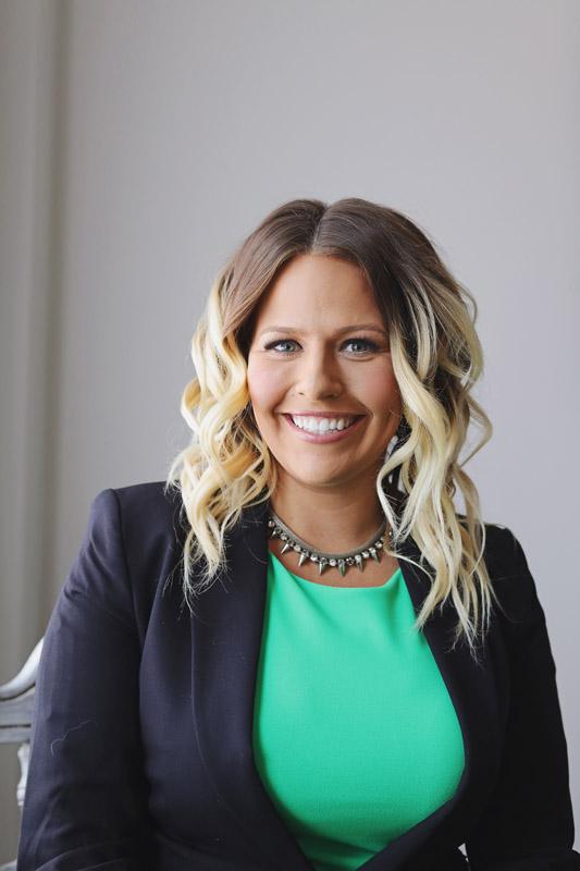Erin Salling