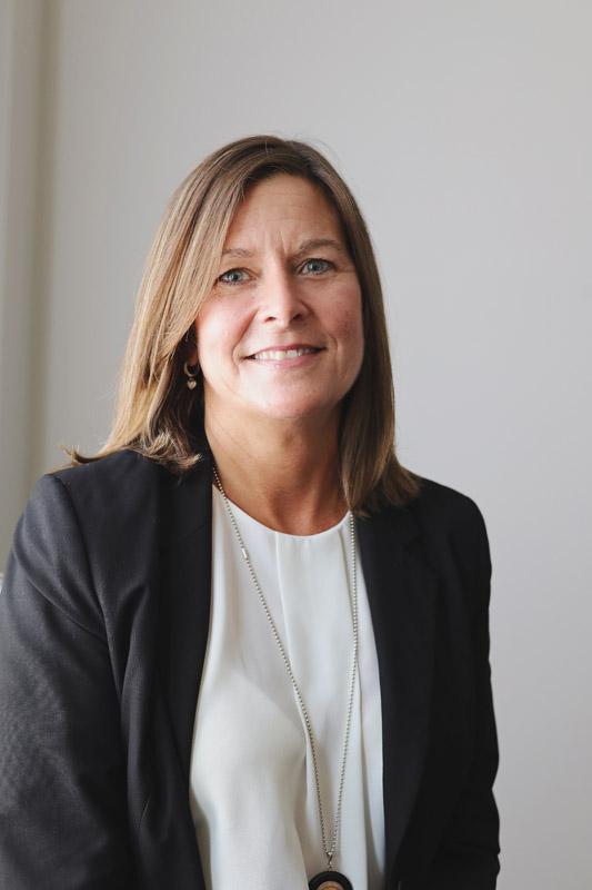 Shellee Sponseller