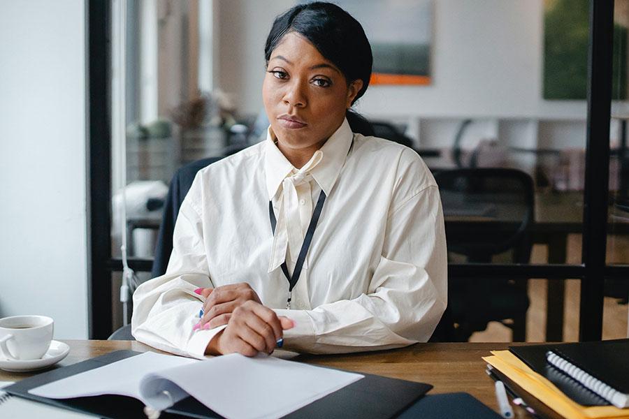 employment law Detroit, MI/employment lawyer Detroit, MI/race discrimination lawyer Detroit, MI/race discrimination attorney Detroit, MI