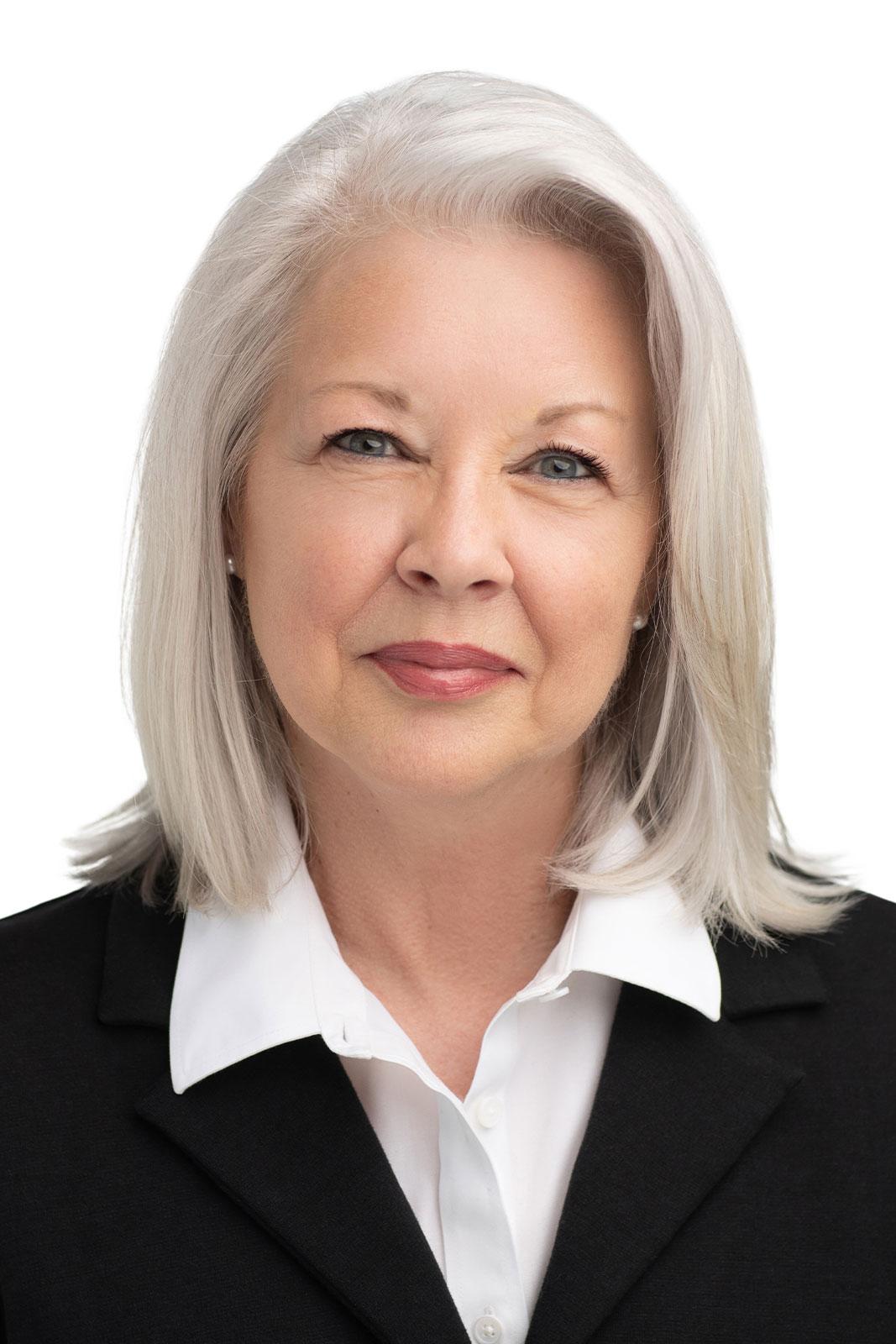 Kim Cobb