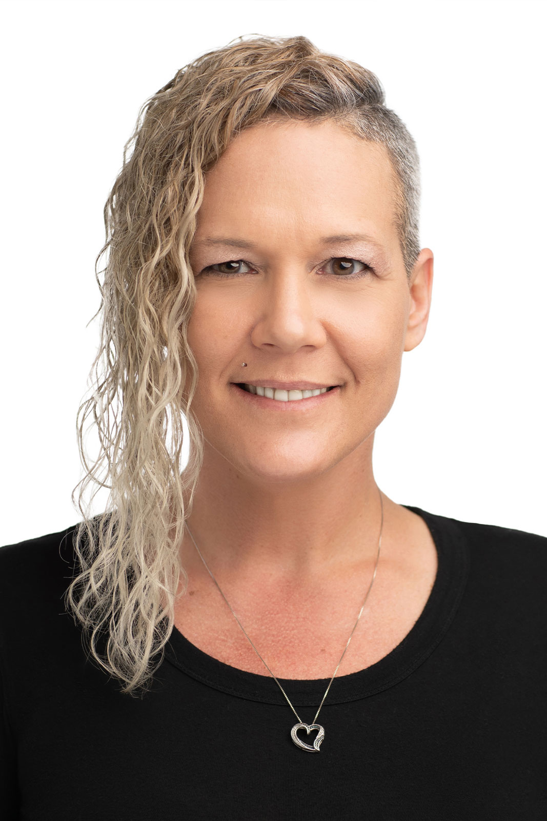 Melinda Morisset