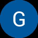 Graham a. Avatar